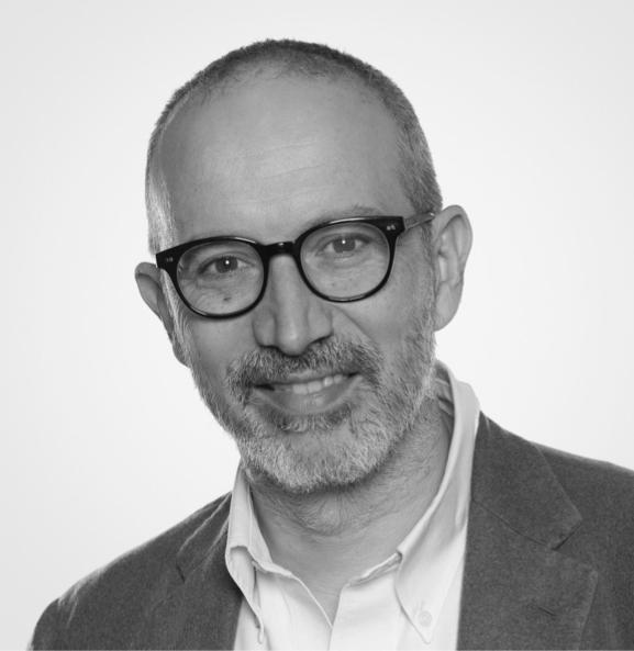 Vittorio Franco