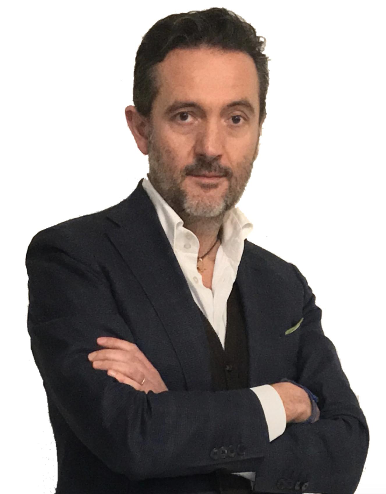 Simone Grandini